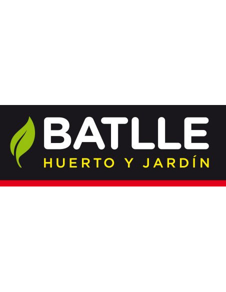 Manufacturer - Semillas Batlle