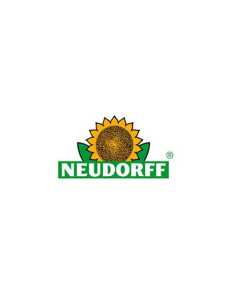 Manufacturer - Neudorff