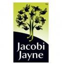 Manufacturer - Jacobi Jayne