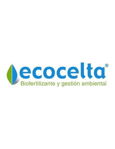 Manufacturer - Ecocelta