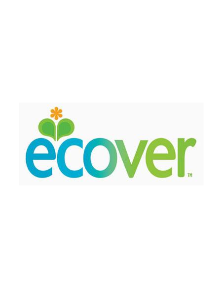 Manufacturer - Ecover