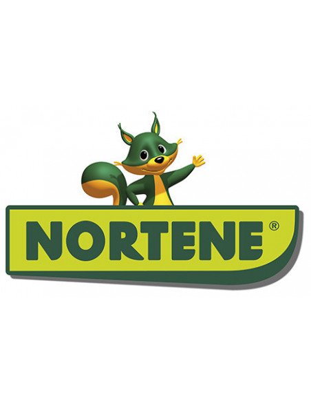Manufacturer - Nortene