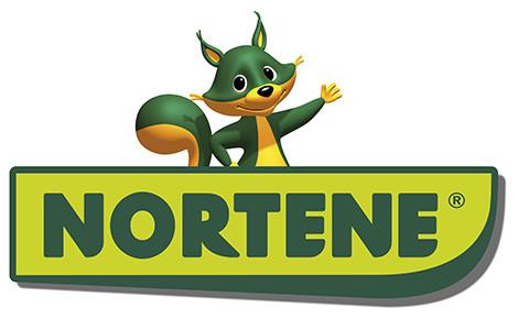 Nortene