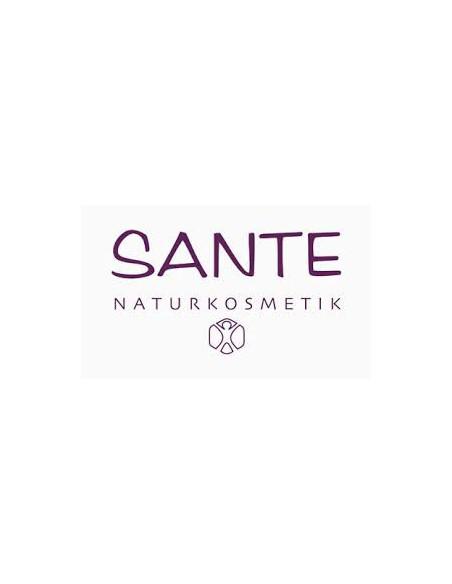 Manufacturer - Sante