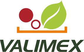 VALIMEX