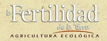 La Fertilidad de la Tierra