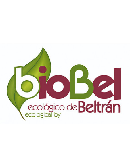 Manufacturer - Jabones Beltrán
