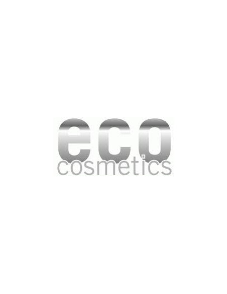 Manufacturer - Eco Cosmetics