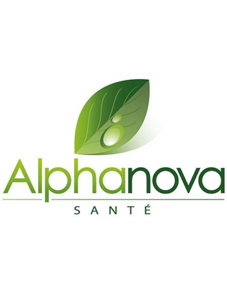 Manufacturer - Alphanova