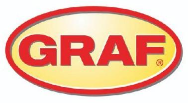 GRAF Ibérica